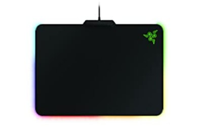 Image result for Razer Firefly RGB