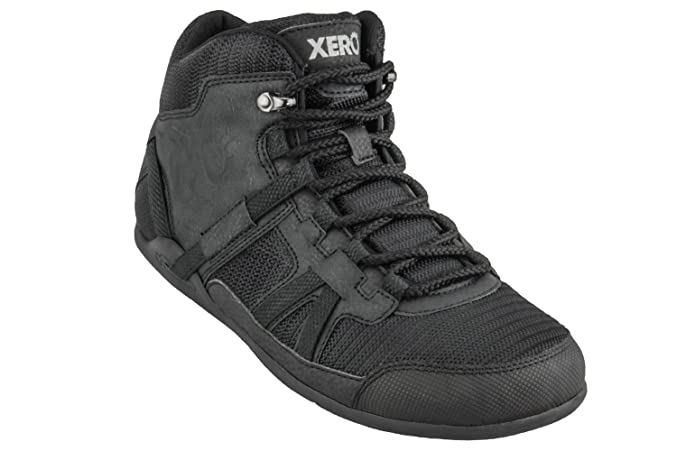 best xero shoes