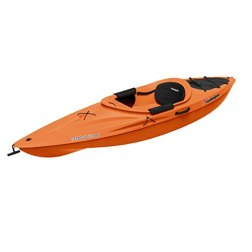 Best Sea Kayaks
