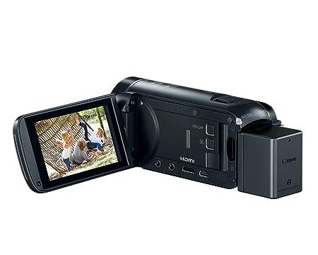 Canon-Video-1960C002-Canon-VIXIA-HF-R800-Camcorder-Reviews