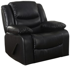 best living room chair for back pain