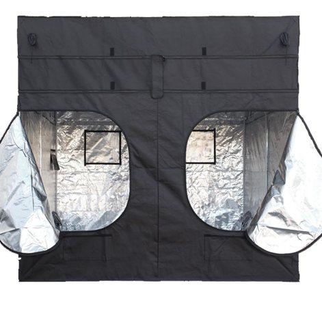 Best Cheap Grow Tent
