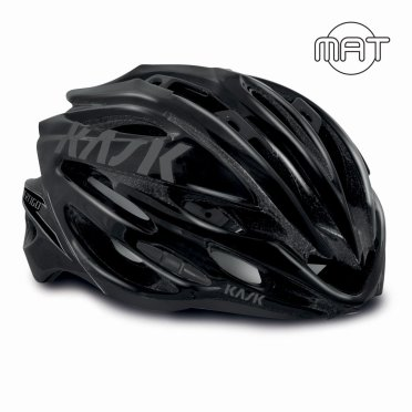 Kask Vertigo 2.0 Helmet
