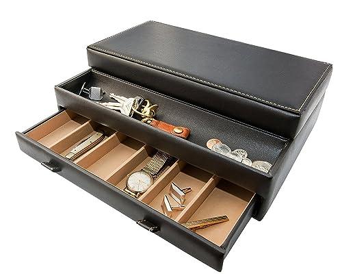 jewellery-storage-box