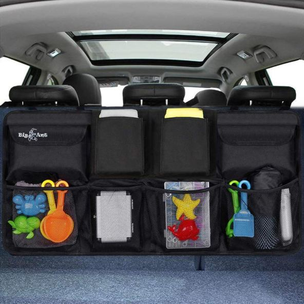 Image result for car organizer