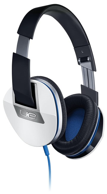 Active noise cancelling full size headphones under $200