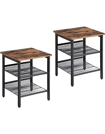 Tables De Chevet Pour Adulte Amazonfr