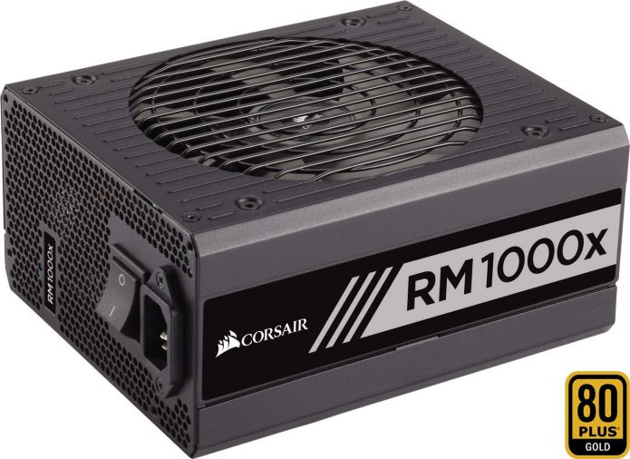 Gamers Discussion Hub 71WmHq60VtL._SL1500_ Best Power Supply For Gaming 2020