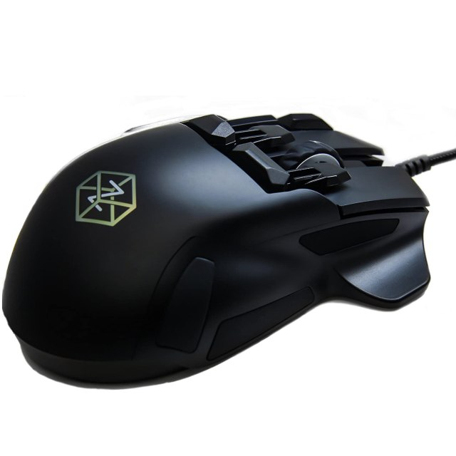 best value gaming mouse