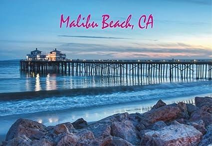 Image result for malibu beach