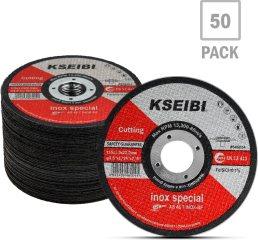 Best cut off wheels for metal - KSEIBI