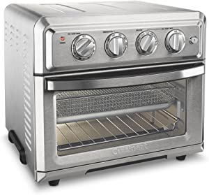 Top 4 Best Oven For Baking Bread 2021 Reviews America S Test Kitchen