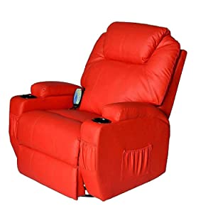 Pleasant Best Recliners You Need To Own In 2019 Most Comfy Chairs Pabps2019 Chair Design Images Pabps2019Com