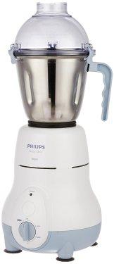 Philips Mixer Grinder