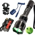 Best Hog Hunting Lights