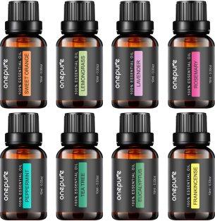 Onepure Essential Oils