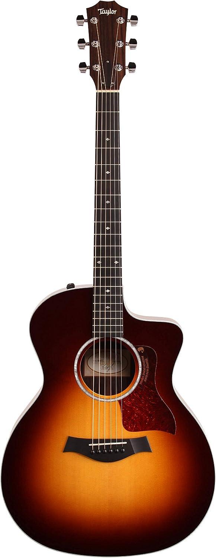 Top 3 Best Bluegrass Guitars - Most Value for money 2020 - 71YEFsGB67L. AC SL1500