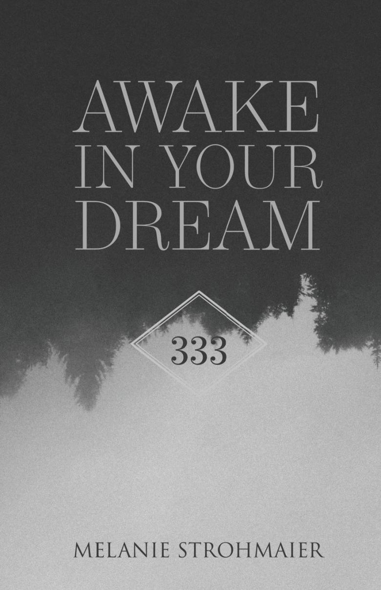 Awake in your dream
