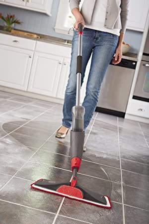 Rubbermaid-Reveal-Mop-Kit-Reviews