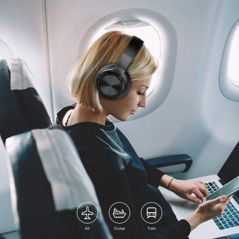 Best Wireless Headphone 2019