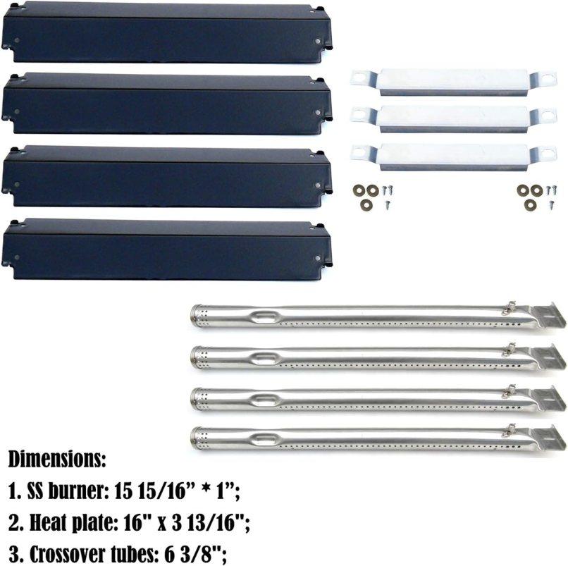 Com Direct Parts Kit