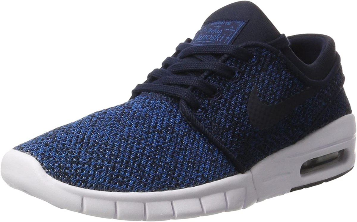 Nike Mens Running Running Shoes