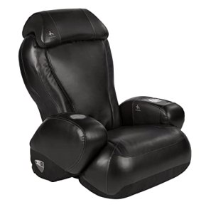 "iJoy-2580"" Premium Robotic Massage Chair"