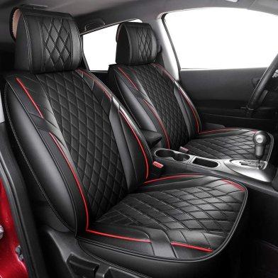 seat covers for Toyota rav4 2020