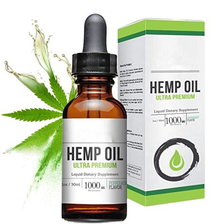 FabQuality-Hemp-Oil-Drops-1000mg-100-Natural-Extract-Anti-Anxiety-and-Anti-Stress-Natural-Dietary-Supplement-Rich-in-Omega-3-6-Fatty-Acids-for-Skin-Heart-HealthVegan-Friendly