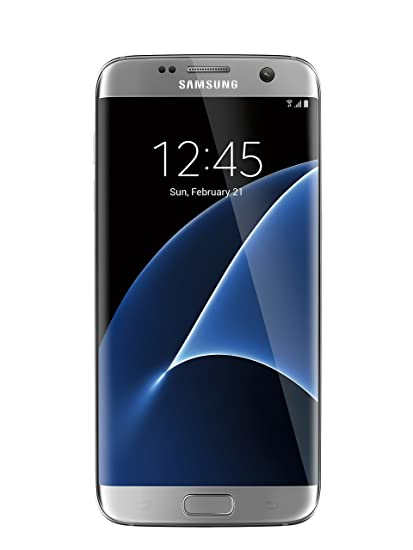 How to Replace Screen on the Samsung Galaxy S7 - Why The