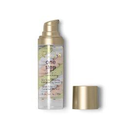 stila-one-step-colour-correcting-facial-serum