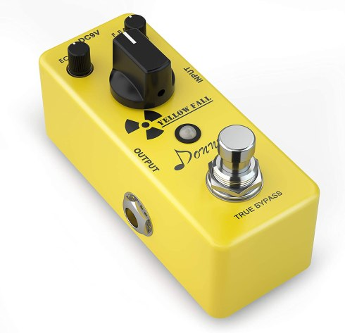 Best Guitar Delay Pedals in 2020 - 71ahmfiBUiL. AC SL1500