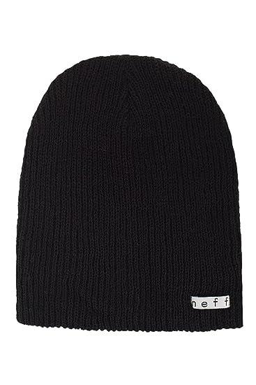 sombrero negro para hombrehttps://amzn.to/2QeiAaD
