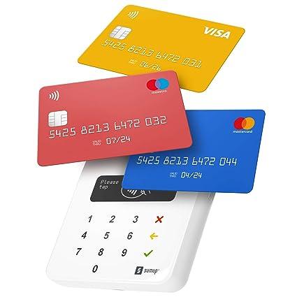 Chargeback Mastercard Visa Come Recuperare Soldi Persi