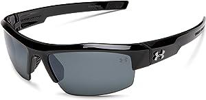 Best Military Sunglasses