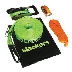Slackers 50-Feet