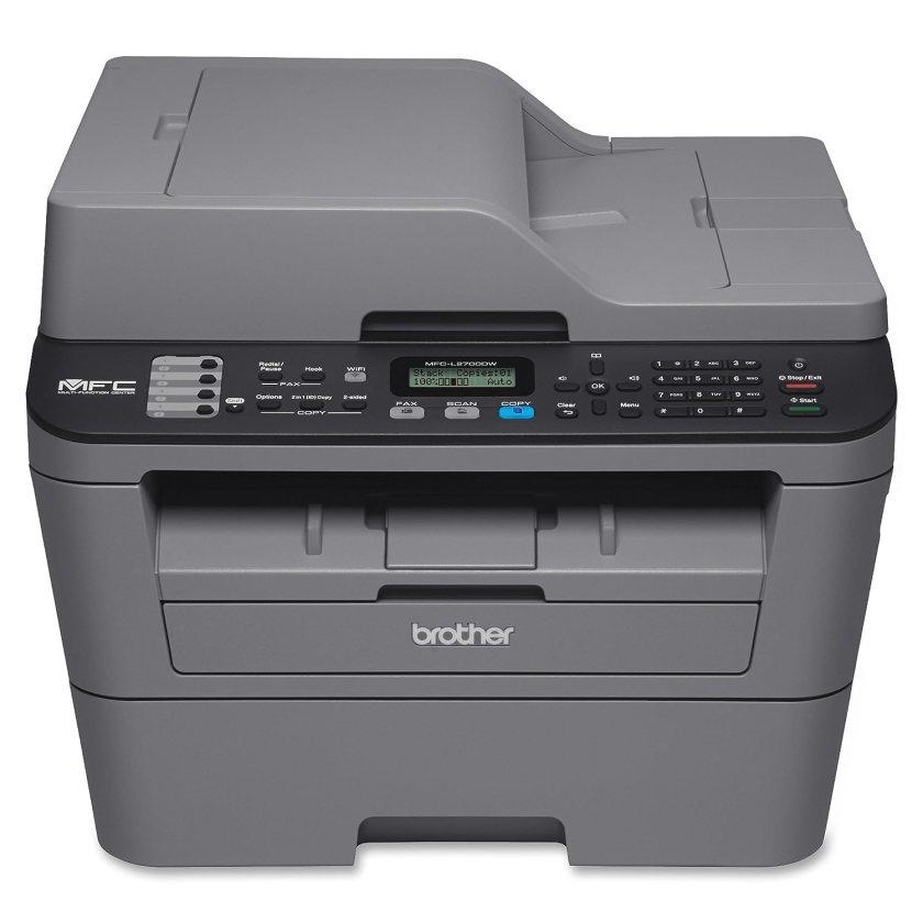 Laser Printer Black Friday Deals