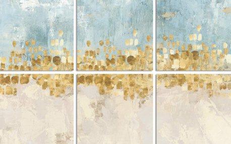 BUBOS Art Acoustic Panels