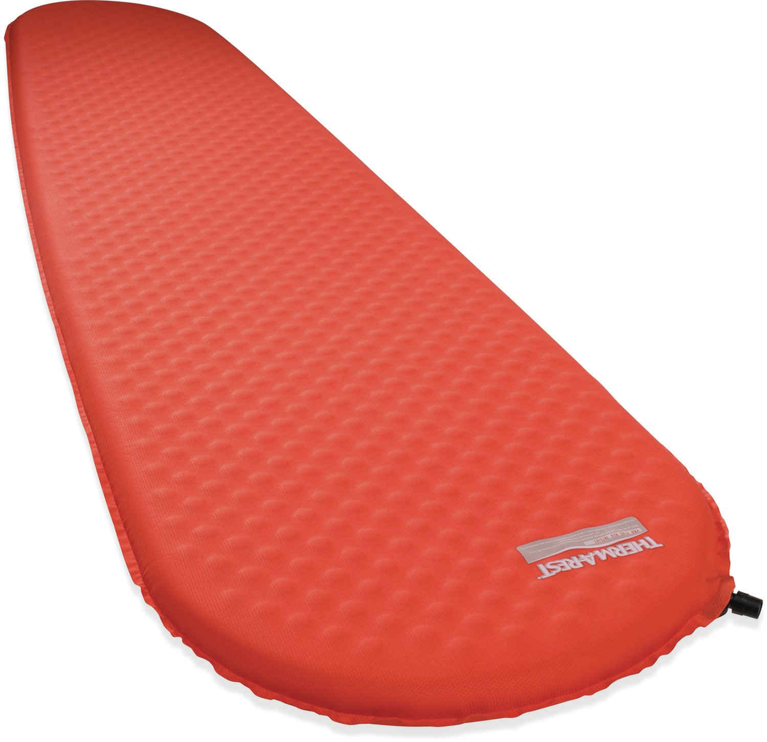 Therm a Rest Prolite Plus Ultralight Self Inflating Backpacking Pad