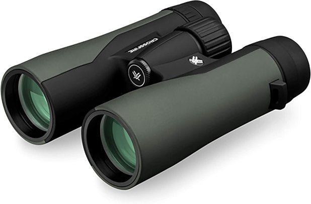Vortex Optics Crossfire Roof Prism Binoculars
