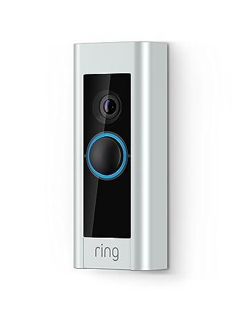 ring-doorbell-review