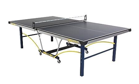 STIGA-Advantage-Table-Tennis-Table