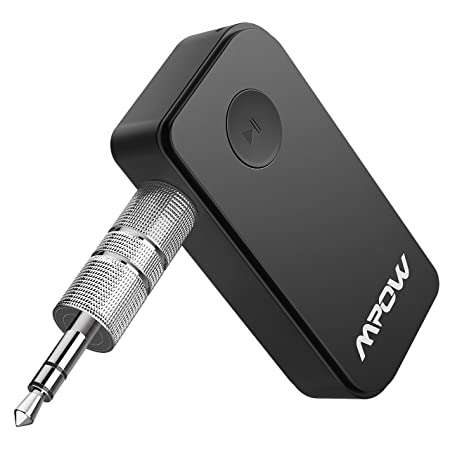 Mpow-Bluetooth-Receiver-Reviews