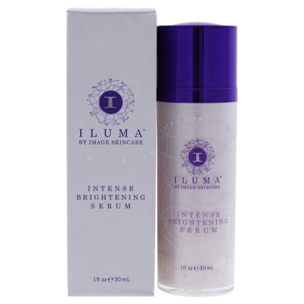 THE BEST SERUM FOR ME