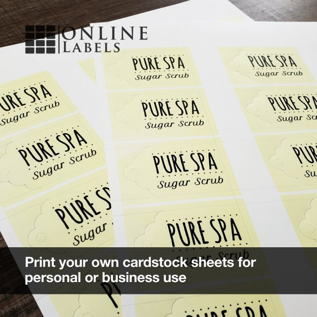 print photos on cardstock online carlazos info