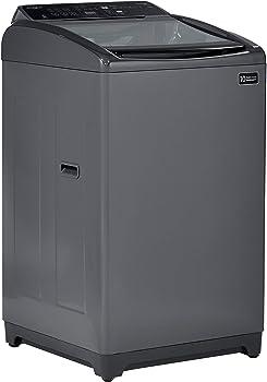Whirlpool 7 kg Fully-Automatic Top Loading Washing Machine (WhiteMagic Elite 7.0)