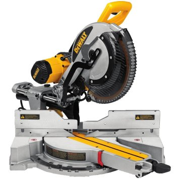 Image result for compound mitre saw