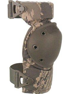 ALTA 52913.17 AltaCONTOUR Knee Protector Pad