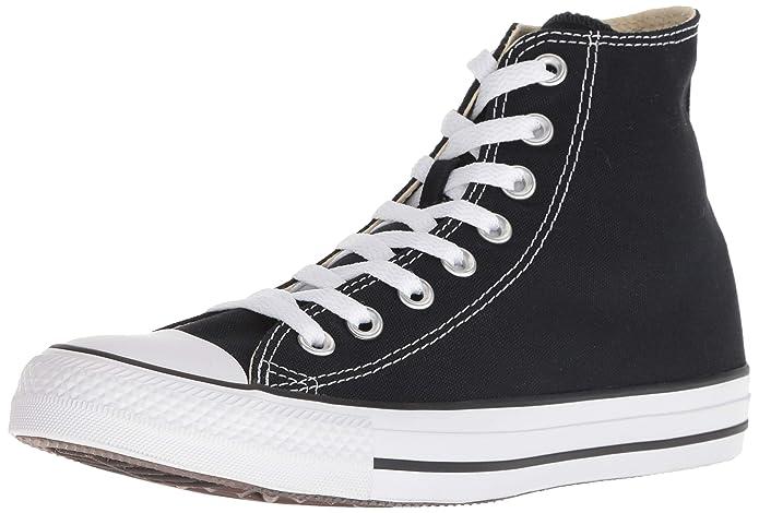 zapatos negro con blaco converse clasicoshttps://amzn.to/2QJsMrg