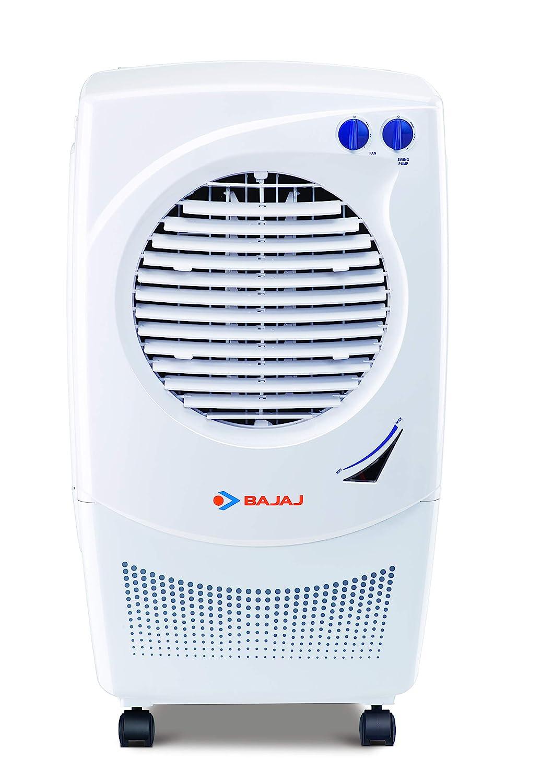 Bajaj Platini PX97 Torque 36 Ltrs Room Air Cooler 2020